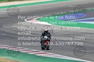 907013_13281   01/07/2019 ~ Autodromo Misano Rosso Corsa