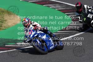 907013_13296   01/07/2019 ~ Autodromo Misano Rosso Corsa