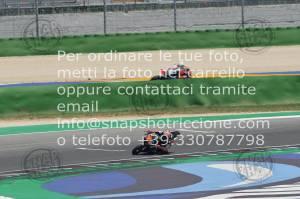 907013_13339   01/07/2019 ~ Autodromo Misano Rosso Corsa
