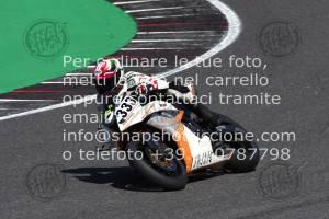 907013_13364   01/07/2019 ~ Autodromo Misano Rosso Corsa