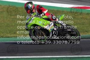 907013_13407   01/07/2019 ~ Autodromo Misano Rosso Corsa