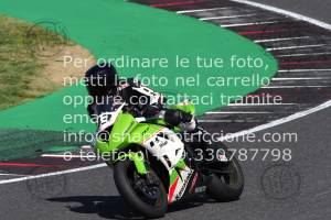 907013_13433   01/07/2019 ~ Autodromo Misano Rosso Corsa