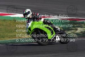 907013_13484   01/07/2019 ~ Autodromo Misano Rosso Corsa