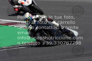 907013_13515   01/07/2019 ~ Autodromo Misano Rosso Corsa