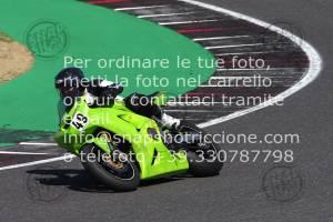 907013_13542   01/07/2019 ~ Autodromo Misano Rosso Corsa