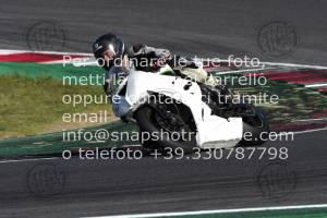 907013_13582   01/07/2019 ~ Autodromo Misano Rosso Corsa