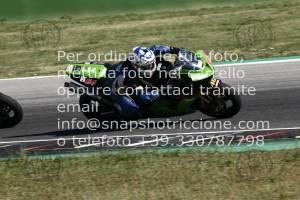 907013_13606   01/07/2019 ~ Autodromo Misano Rosso Corsa