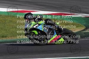 907013_13613   01/07/2019 ~ Autodromo Misano Rosso Corsa
