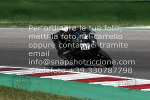 907013_13649   01/07/2019 ~ Autodromo Misano Rosso Corsa