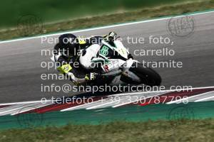 907013_13667   01/07/2019 ~ Autodromo Misano Rosso Corsa