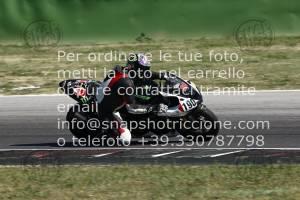 907013_13686   01/07/2019 ~ Autodromo Misano Rosso Corsa