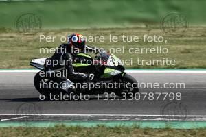 907013_13702   01/07/2019 ~ Autodromo Misano Rosso Corsa
