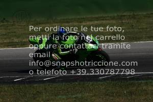 907013_13732   01/07/2019 ~ Autodromo Misano Rosso Corsa