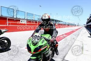 907013_13776   01/07/2019 ~ Autodromo Misano Rosso Corsa