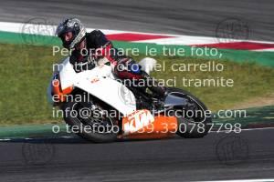 907013_13823   01/07/2019 ~ Autodromo Misano Rosso Corsa