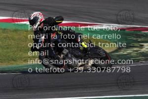 907013_13861   01/07/2019 ~ Autodromo Misano Rosso Corsa