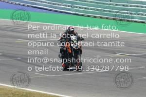 907013_13903   01/07/2019 ~ Autodromo Misano Rosso Corsa