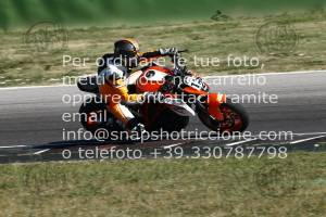 907013_13935   01/07/2019 ~ Autodromo Misano Rosso Corsa