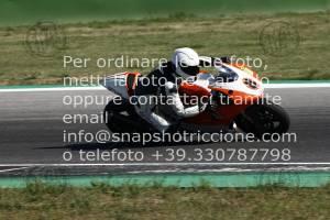 907013_13988   01/07/2019 ~ Autodromo Misano Rosso Corsa