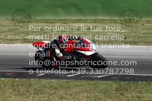 907013_14029   01/07/2019 ~ Autodromo Misano Rosso Corsa