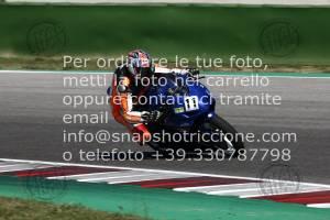 907013_14058   01/07/2019 ~ Autodromo Misano Rosso Corsa