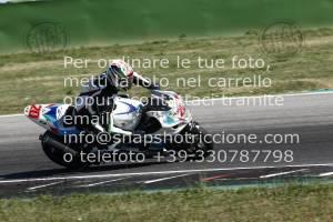 907013_14075   01/07/2019 ~ Autodromo Misano Rosso Corsa