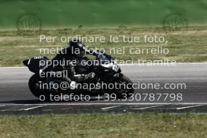 907013_14114   01/07/2019 ~ Autodromo Misano Rosso Corsa