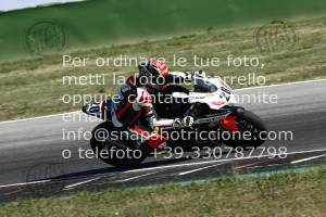 907013_14142   01/07/2019 ~ Autodromo Misano Rosso Corsa