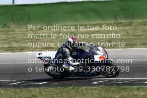907013_14153   01/07/2019 ~ Autodromo Misano Rosso Corsa