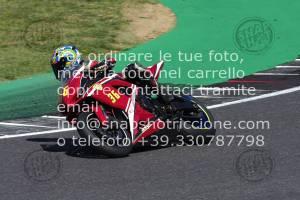 907013_14194   01/07/2019 ~ Autodromo Misano Rosso Corsa