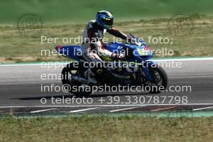 907013_14283   01/07/2019 ~ Autodromo Misano Rosso Corsa