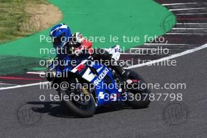 907013_14313   01/07/2019 ~ Autodromo Misano Rosso Corsa