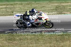 907013_14346   01/07/2019 ~ Autodromo Misano Rosso Corsa