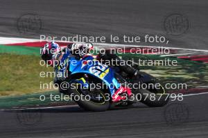 907013_14375   01/07/2019 ~ Autodromo Misano Rosso Corsa