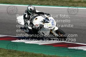 907013_14443   01/07/2019 ~ Autodromo Misano Rosso Corsa