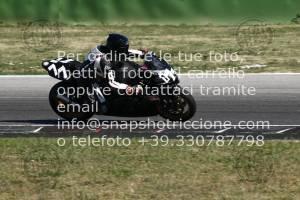 907013_14471   01/07/2019 ~ Autodromo Misano Rosso Corsa