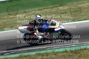 907013_14515   01/07/2019 ~ Autodromo Misano Rosso Corsa