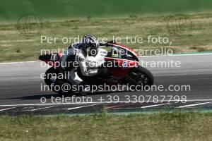 907013_14555   01/07/2019 ~ Autodromo Misano Rosso Corsa