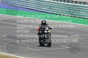 907013_14578   01/07/2019 ~ Autodromo Misano Rosso Corsa