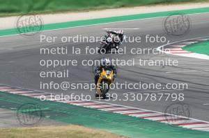 907013_14629   01/07/2019 ~ Autodromo Misano Rosso Corsa