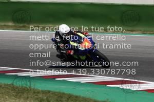 907013_14669   01/07/2019 ~ Autodromo Misano Rosso Corsa
