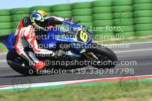 907013_14711   01/07/2019 ~ Autodromo Misano Rosso Corsa