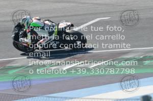907013_14727   01/07/2019 ~ Autodromo Misano Rosso Corsa