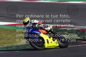 907013_14776   01/07/2019 ~ Autodromo Misano Rosso Corsa