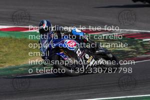 907013_14827   01/07/2019 ~ Autodromo Misano Rosso Corsa