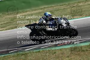 907013_14860   01/07/2019 ~ Autodromo Misano Rosso Corsa
