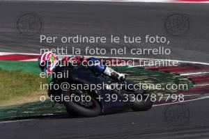 907013_14874   01/07/2019 ~ Autodromo Misano Rosso Corsa