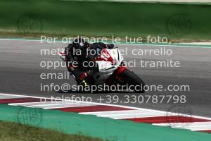 907013_14934   01/07/2019 ~ Autodromo Misano Rosso Corsa