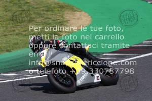 907013_14976   01/07/2019 ~ Autodromo Misano Rosso Corsa