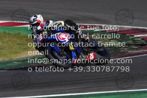 907013_15014   01/07/2019 ~ Autodromo Misano Rosso Corsa